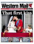 westernmail