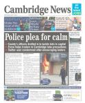 cambridgenewswed