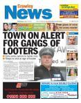 crawleynews