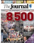 strikethursdayjournal