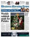 westernmorningnews