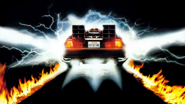back-to-the-future-car-2012