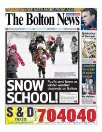 boltonnews