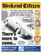 gloucestercitizen