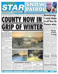 shropshirestarfriday