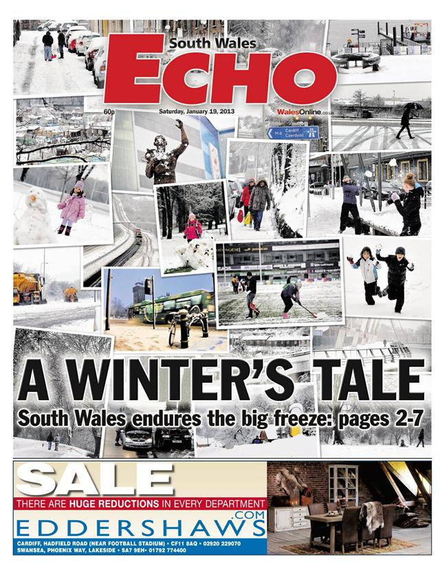 southwalesecho1