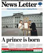 royalbelfastnewsletter