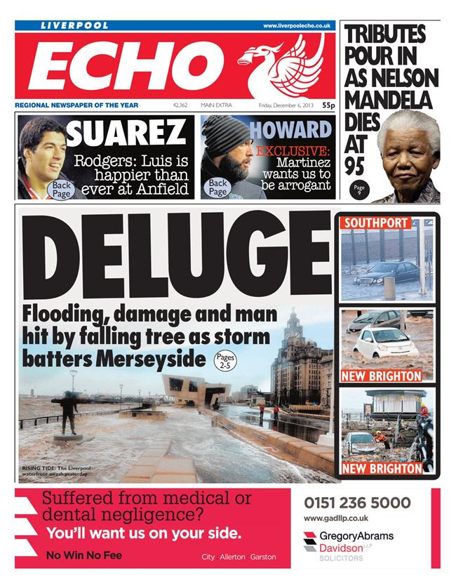 liverpool echo storms2