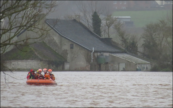 barb-flood-rescue-2