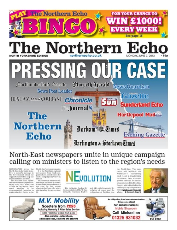 northernecho2