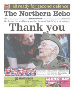 ww2northernecho