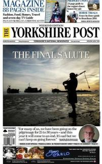 ww2yorkshirepost