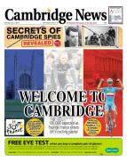 tourcambridge