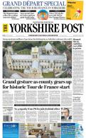 touryorkshirepost