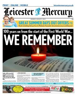 ww1leicester