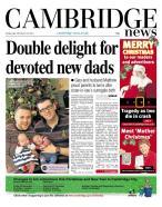cambridgenews