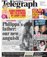 election belfast telegraph