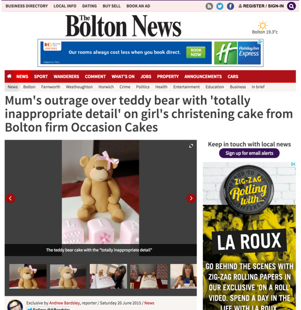 bolton news 2
