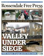 floods friday rossendale