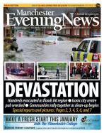 floods mon men