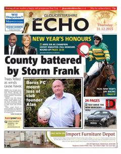 floods thurs echo