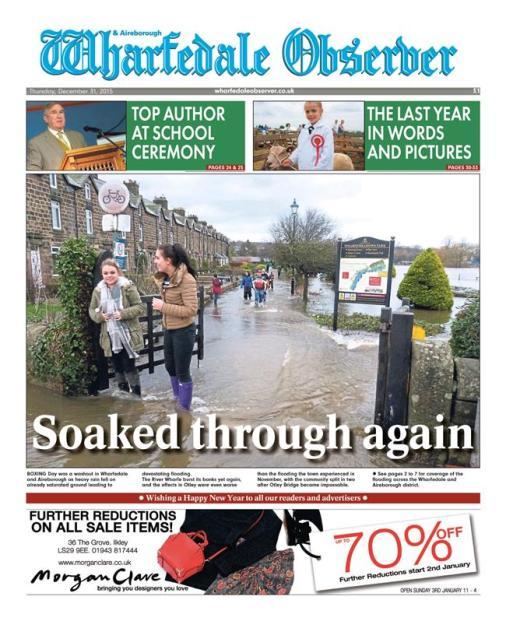 floods thurs wharfdale
