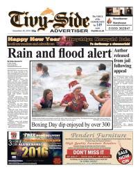 floods tue tivy