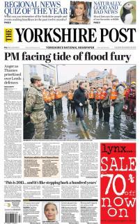 floods tue yp