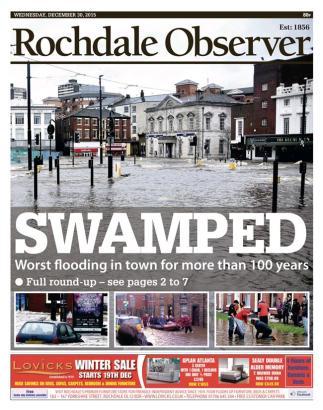 floods wed rochdale