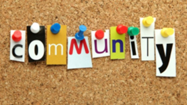 10-rules-for-increasing-community-engagement-62a426a5f8