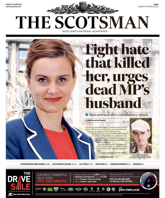 MP scotland2