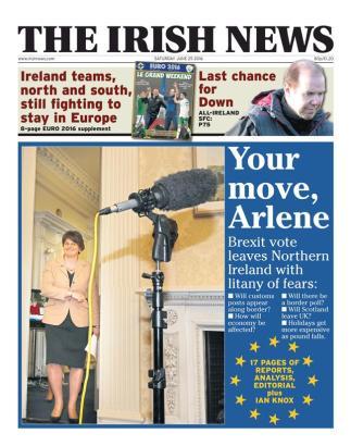 brexit irish2