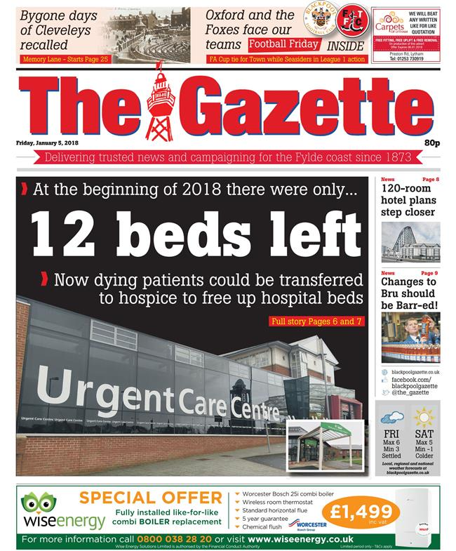 01 bpool gazette nhs