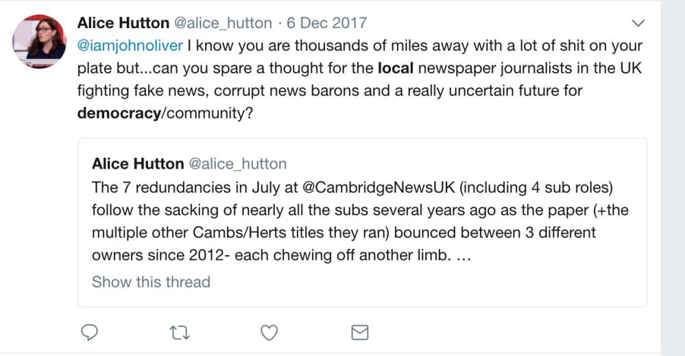 alice hutton 2